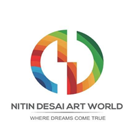 nds-art-world-01